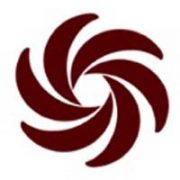 15th North American Mine Ventilation Symposium Jun 20-25, 2015; Blacksburg, Virginia